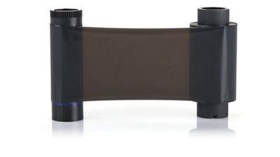 Magicard Black Ribbon/Overcoat LC6 - 600 Prints