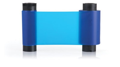 Magicard Blue Ribbon Cassette Alto/Opera/Tempo - 500 Prints
