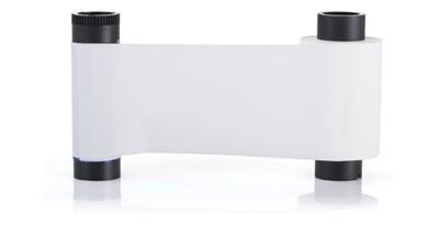 Magicard White Ribbon Cassette Alto/Opera/Tempo - 500 Prints
