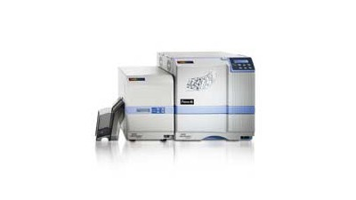 Magicard Prima In-line Lamination Unit (ILU)