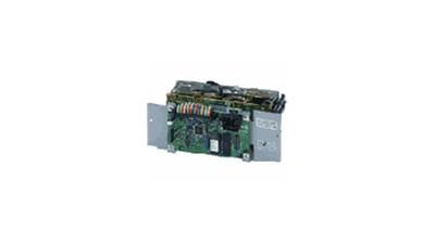 Magicard Prima 4 Magnetic Encoder Module