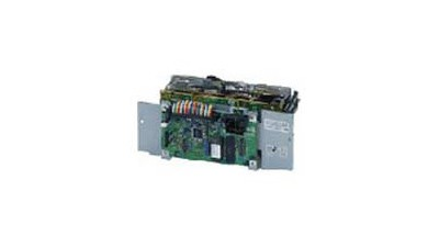 Nisca PR5301 Magnetic Stripe Encoder