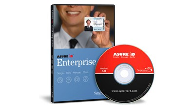 Asure Enterprise Software