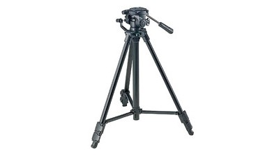 Deluxe Photo ID Tripod