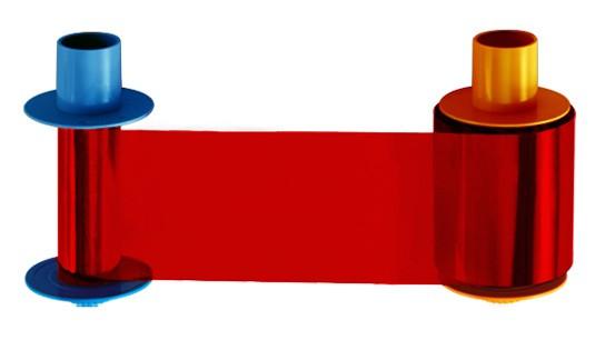 Fargo 45205 Red Ribbon, 2000 Prints