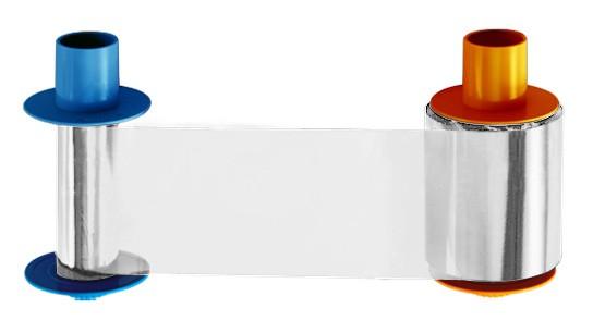 Fargo 45206 White Ribbon, 2000 Prints