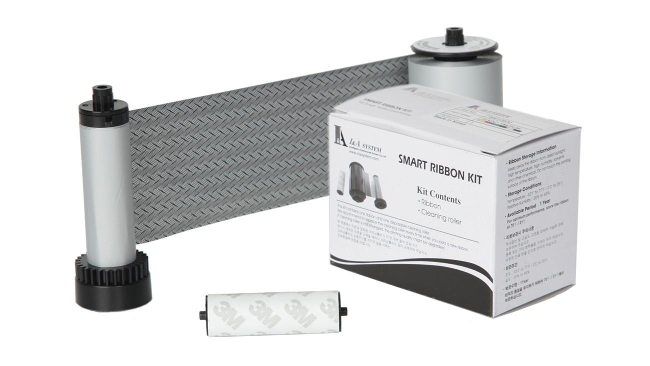 IDP Scratch-Off Ribbon Kit – 3000 Prints