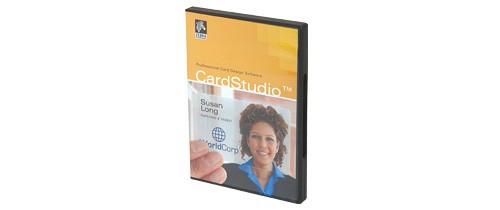 CardStudio Standard
