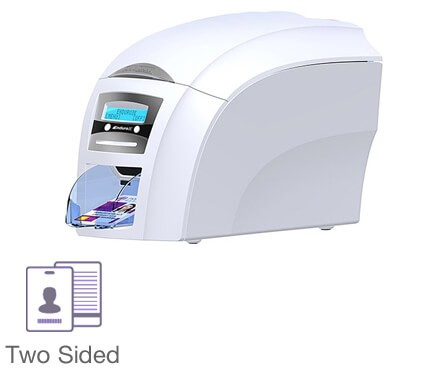 Enduro3E Dual-Sided Printer