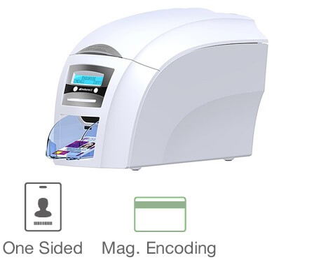 Magicard Enduro3e ID Card Printer 3633-3002