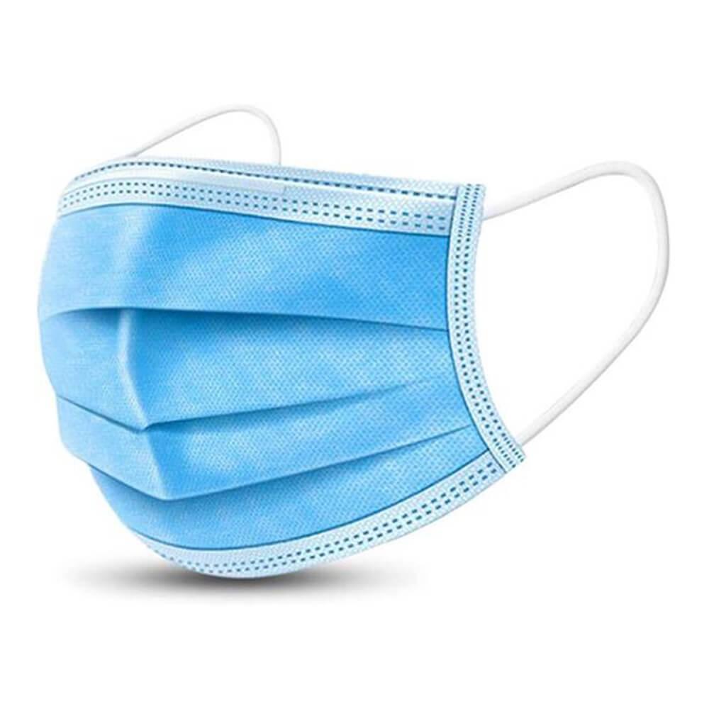 PPE Medical Face Mask
