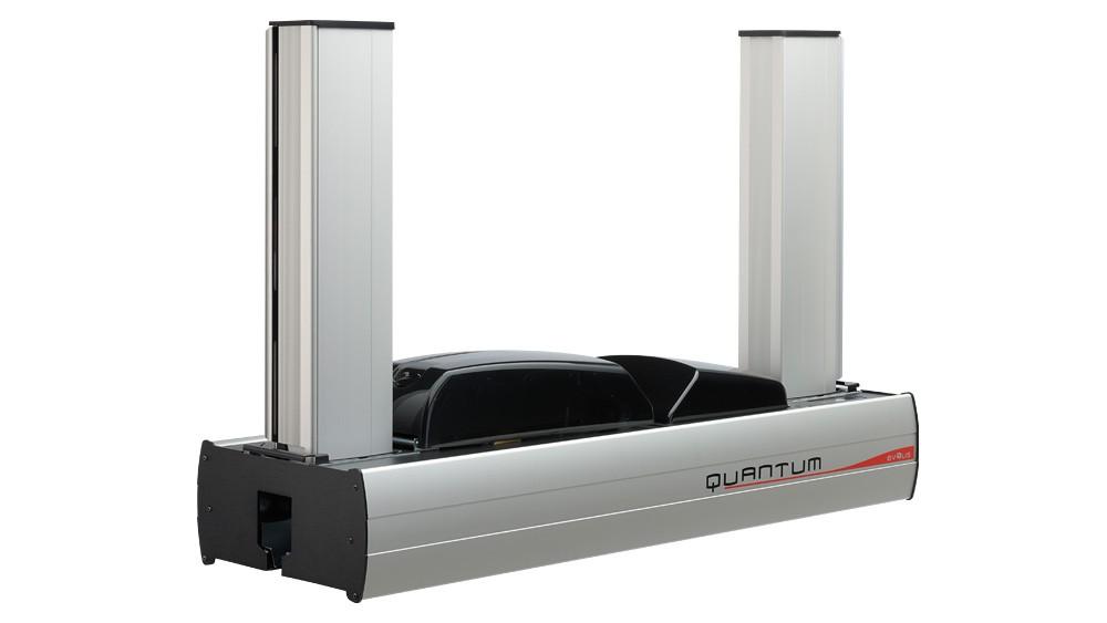 Evolis Quantum 2 Printer