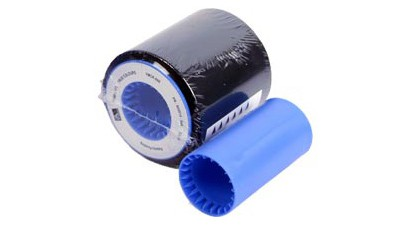 Zebra Color Ribbon YMCKK - P620/P630i/P640i