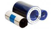 Zebra Color Ribbon 5 Panel YMCKK - 500 Prints