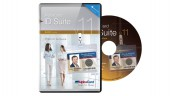 AlphaCard ID Suite Software-Basic
