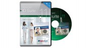AlphaCard ID Suite Software Version 11