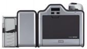 Fargo HDP5000 Printer - Dual-Sided