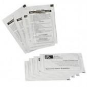 Zebra 105999-804 ZXP Series 8 Laminator Cleaning Kit