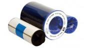 System Ribbon ACRibbonSelect-ZebraSeries8