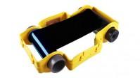 Magicard Black Ribbon Cassette Alto/Opera/Tempo - 500 Prints