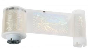 Fargo HDP Holographic Film Landscape - 300 Prints