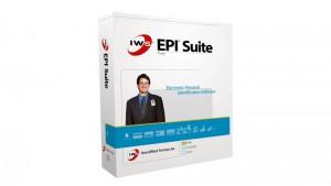EPISuite Pro 6.3 Software