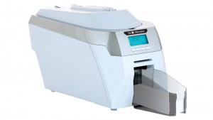 Magicard Rio Pro Xtended Printer
