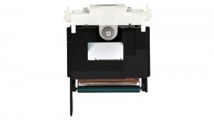 Printhead Kit for Fargo HDP5000 Series Printer