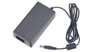 Zebra ROHS Compliant Power Supply - 120v for P210 Series