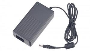 Zebra Power Supply - 120v for P210 Series