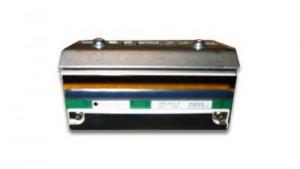 Zebra Print Head for P110i and P120i Printers
