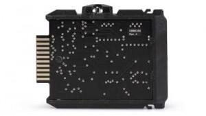 Fargo CardJet 410 Magnetic Stripe Encoding Module