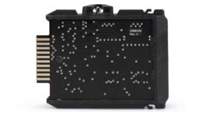 Magnetic Stripe Encoder For C30e Printers