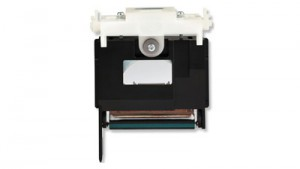 Printhead Kit for DTC400, DTC300 and C30 Printers - KKE / KGE Version