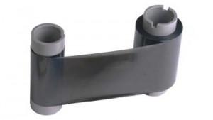 Fargo Standard Black Ribbon - 1000 Prints