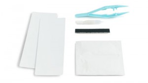 Fargo Cleaning Kit for CardJet Printers
