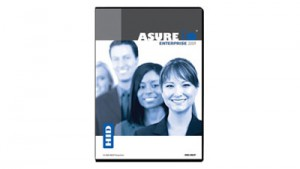 Asure ID Enterprise 2009 - First User License