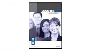 Asure ID Exchange 2009 - Site License