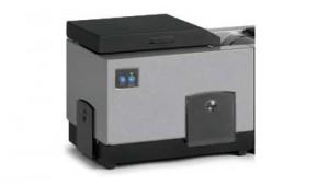 Fargo Lamination Module for HDP600 Printers