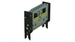 Printhead for Fargo HDP600 Series Printer