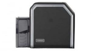 Fargo HDP5000 Dual-Sided Lamination Module