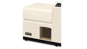 Fargo Lamination Unit for DTC500 Printers