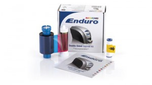 Magicard Enduro & Rio Pro Double-Sided Upgrade Kit