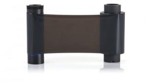 Magicard Black Ribbon KO - Turbo UR6 - 600 Prints