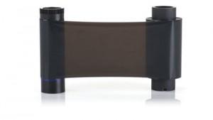 Magicard Black Ribbon K - Turbo UR3 - 1000 Prints