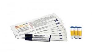 Magicard Medium Cleaning Kit for Rio, Tango, Avalon Printers