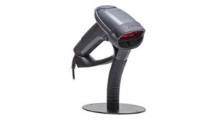 Metrologic MS1690 1D/2D USB Barcode Scanner