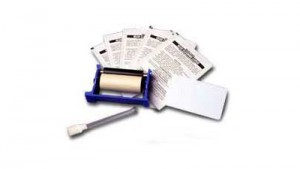 Cleaning Kit - All Polaroid Printers