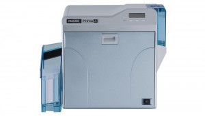 Magicard Prima 4 ID Card Printer PRIMA402L2