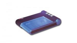 ID Card Scanners | AlphaCard